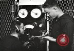 Image of sailors United States USA, 1923, second 4 stock footage video 65675060981