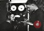 Image of sailors United States USA, 1923, second 5 stock footage video 65675060981