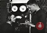 Image of sailors United States USA, 1923, second 9 stock footage video 65675060981