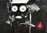 Image of sailors United States USA, 1923, second 10 stock footage video 65675060981