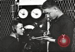Image of sailors United States USA, 1923, second 11 stock footage video 65675060981