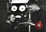 Image of sailors United States USA, 1923, second 13 stock footage video 65675060981