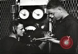 Image of sailors United States USA, 1923, second 14 stock footage video 65675060981
