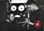 Image of sailors United States USA, 1923, second 15 stock footage video 65675060981