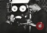 Image of sailors United States USA, 1923, second 16 stock footage video 65675060981
