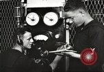 Image of sailors United States USA, 1923, second 17 stock footage video 65675060981