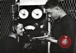 Image of sailors United States USA, 1923, second 19 stock footage video 65675060981
