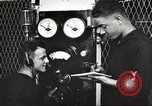 Image of sailors United States USA, 1923, second 20 stock footage video 65675060981