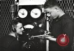 Image of sailors United States USA, 1923, second 21 stock footage video 65675060981