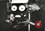 Image of sailors United States USA, 1923, second 22 stock footage video 65675060981