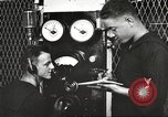 Image of sailors United States USA, 1923, second 23 stock footage video 65675060981