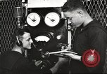 Image of sailors United States USA, 1923, second 25 stock footage video 65675060981