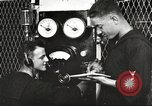 Image of sailors United States USA, 1923, second 27 stock footage video 65675060981