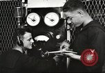 Image of sailors United States USA, 1923, second 28 stock footage video 65675060981