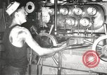 Image of sailors United States USA, 1923, second 56 stock footage video 65675060981