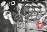 Image of sailors United States USA, 1923, second 57 stock footage video 65675060981