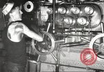 Image of sailors United States USA, 1923, second 58 stock footage video 65675060981