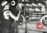 Image of sailors United States USA, 1923, second 59 stock footage video 65675060981
