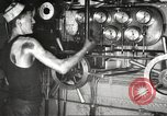 Image of sailors United States USA, 1923, second 60 stock footage video 65675060981