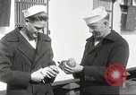 Image of carrier pigeons Washington DC USA, 1923, second 42 stock footage video 65675060986