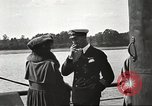 Image of Prince Axel of Denmark visits Washington DC Alexandria Virginia USA, 1918, second 41 stock footage video 65675060991