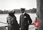 Image of Prince Axel of Denmark visits Washington DC Alexandria Virginia USA, 1918, second 44 stock footage video 65675060991