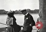 Image of Prince Axel of Denmark visits Washington DC Alexandria Virginia USA, 1918, second 48 stock footage video 65675060991