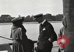 Image of Prince Axel of Denmark visits Washington DC Alexandria Virginia USA, 1918, second 49 stock footage video 65675060991