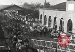 Image of Japanese troops China, 1939, second 4 stock footage video 65675060995