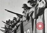 Image of Japanese troops China, 1939, second 8 stock footage video 65675060995