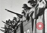 Image of Japanese troops China, 1939, second 9 stock footage video 65675060995