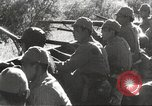 Image of Japanese troops China, 1939, second 10 stock footage video 65675060995