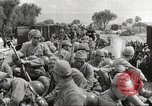 Image of Japanese troops China, 1939, second 13 stock footage video 65675060995