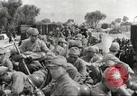 Image of Japanese troops China, 1939, second 14 stock footage video 65675060995