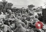Image of Japanese troops China, 1939, second 15 stock footage video 65675060995