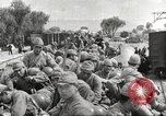 Image of Japanese troops China, 1939, second 16 stock footage video 65675060995