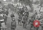 Image of Japanese troops China, 1939, second 17 stock footage video 65675060995