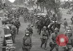 Image of Japanese troops China, 1939, second 18 stock footage video 65675060995