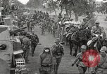 Image of Japanese troops China, 1939, second 19 stock footage video 65675060995