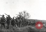 Image of Japanese troops China, 1939, second 21 stock footage video 65675060995