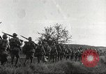 Image of Japanese troops China, 1939, second 22 stock footage video 65675060995