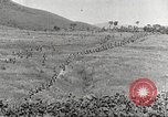 Image of Japanese troops China, 1939, second 24 stock footage video 65675060995