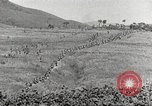 Image of Japanese troops China, 1939, second 25 stock footage video 65675060995