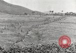 Image of Japanese troops China, 1939, second 26 stock footage video 65675060995