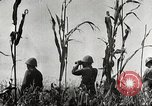 Image of Japanese troops China, 1939, second 27 stock footage video 65675060995