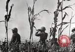 Image of Japanese troops China, 1939, second 28 stock footage video 65675060995