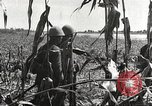 Image of Japanese troops China, 1939, second 29 stock footage video 65675060995