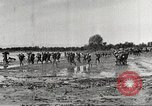 Image of Japanese troops China, 1939, second 31 stock footage video 65675060995