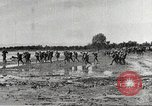 Image of Japanese troops China, 1939, second 32 stock footage video 65675060995