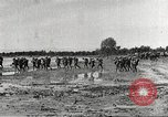 Image of Japanese troops China, 1939, second 33 stock footage video 65675060995